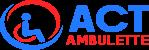 ACT Ambulette Medical Transportation Services